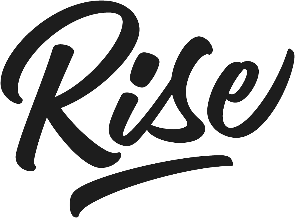 Rise.co